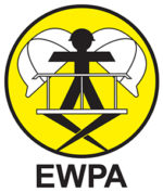 Kookaburra Equipment Sales is a member of the EWPA